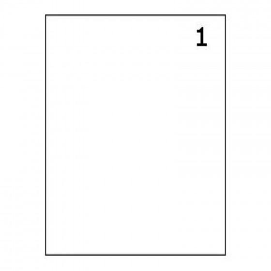ETYKIETY SAMOP. 210x297 (100)
