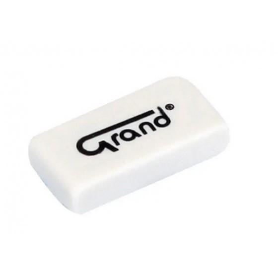 GUMKA GRAND GR-360