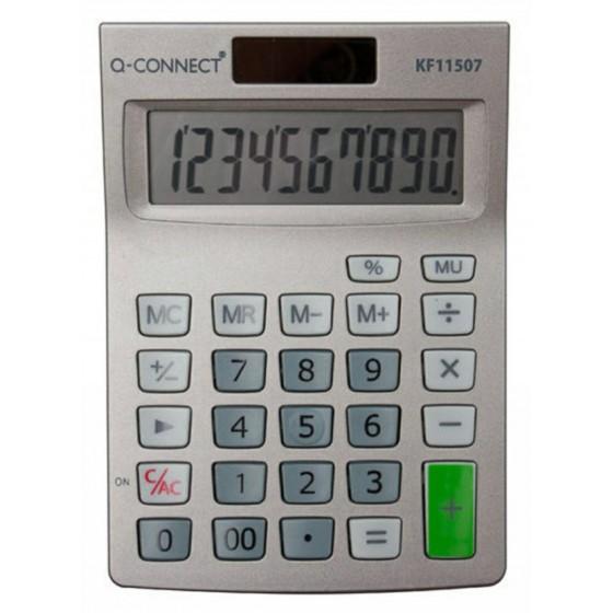 KALKULATOR Q-CONNECT 10...