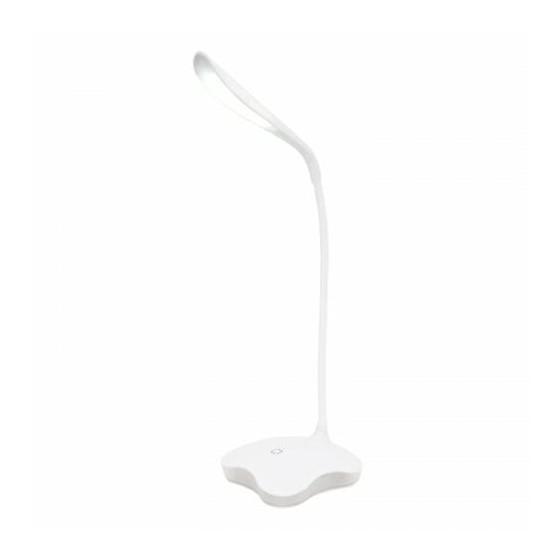LAMPKA PLATINET 4,5W...