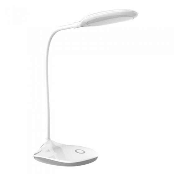 LAMPKA PLATINET DESK LAMP...