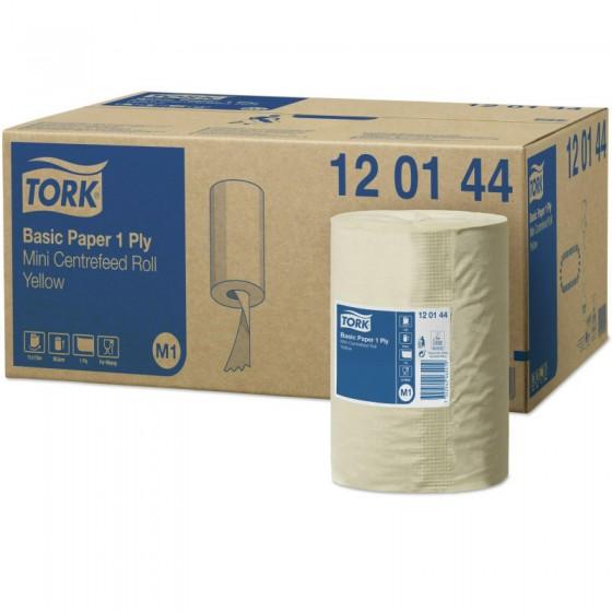 RĘCZNIK TORK WIPER 310...