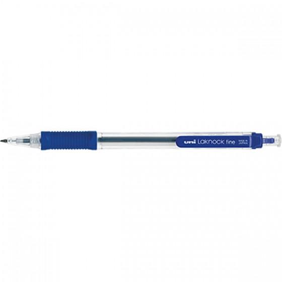Długopis automatyczny SN-101