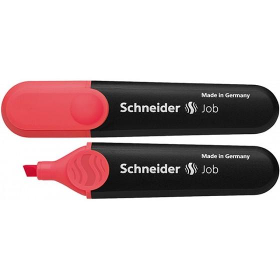 Zakreślacz Schneider Job