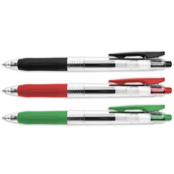 Długopis żelowy TDA-1300