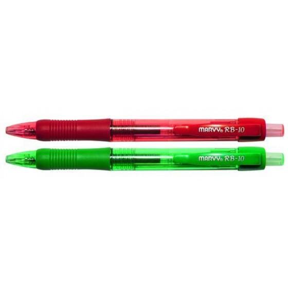 Długopis Uchida RB-7