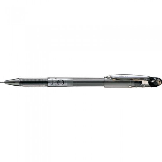 Długopis żelowy Pentel Slicci BG207