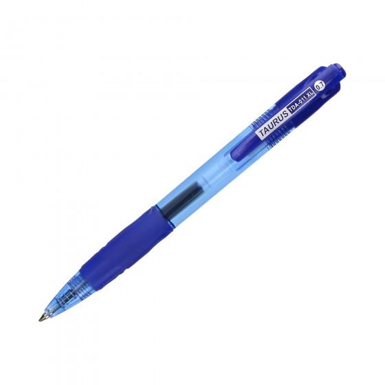 Długopis Tda-011XL