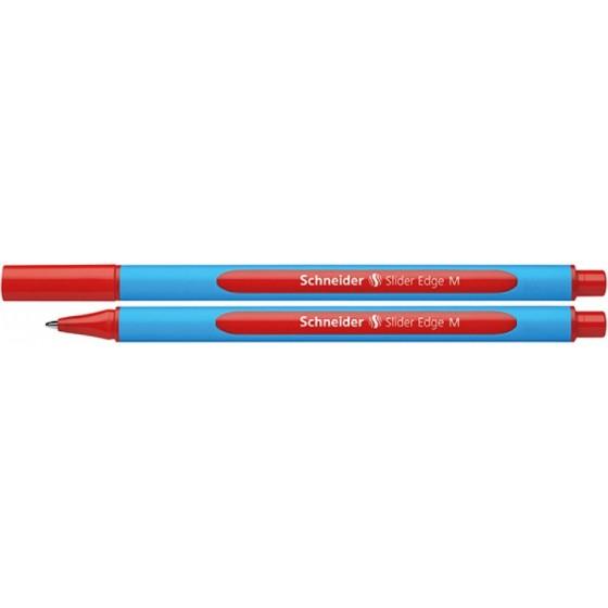 Długopis Schneider Slider Edge M