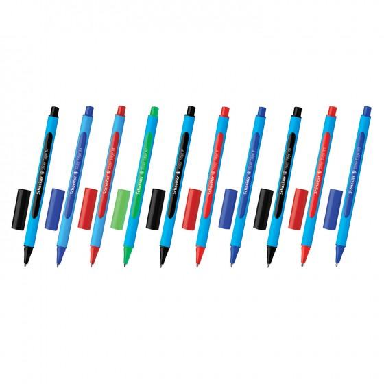 Długopis Schneider Slider...