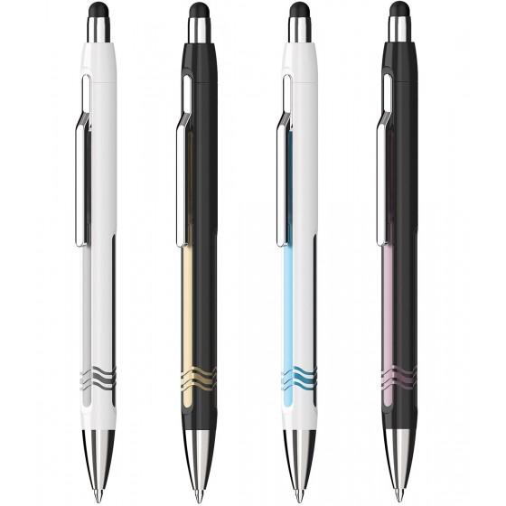 Długopis Schneider Epsilon
