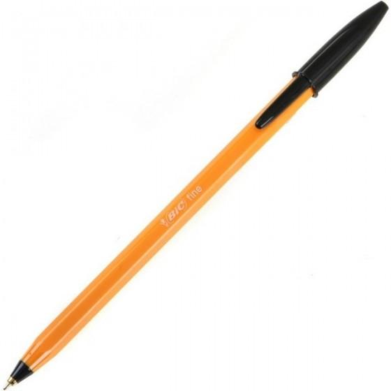 Długopis Bic Orange