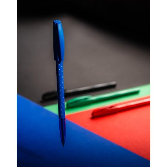 Długopis Rystor Kropka 0,5