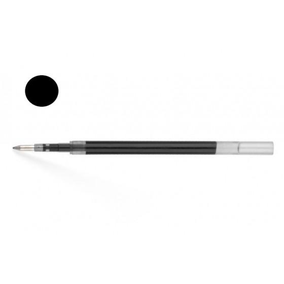 Wkład TW-03 do długopisu TDA-03 Taurus Trade