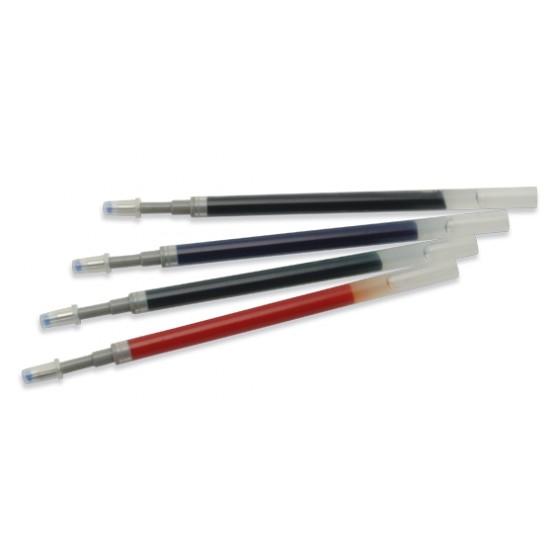 Wkład TW-03 do długopisu...