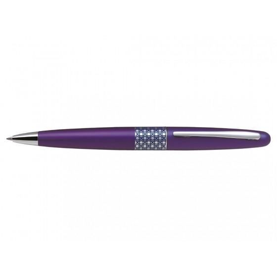 Długopis Pilot Mr3 Retro Pop