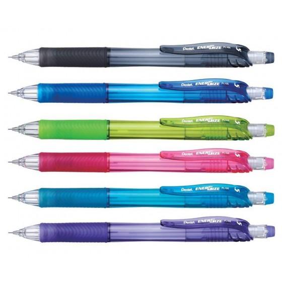 Ołówek automatyczny Pentel PL105