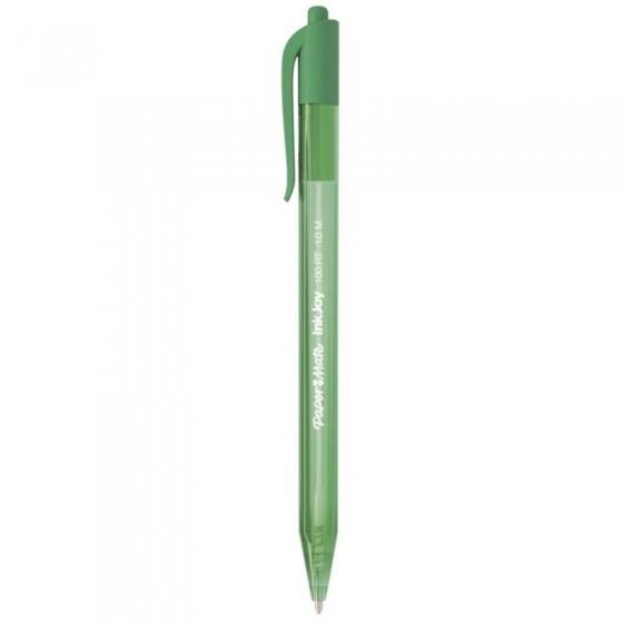Długopis Inkjoy 100RT M PM