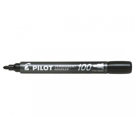 Marker permanentny PILOT SCA-100