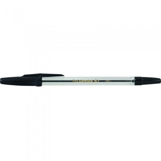 Długopis Corvina Orginal