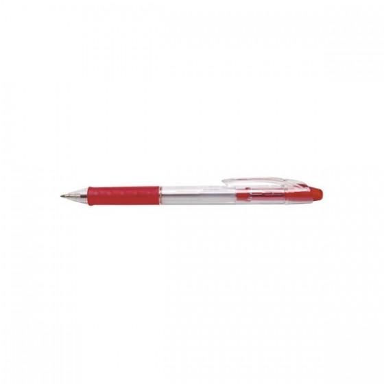 Długopis Bk717 Pentel