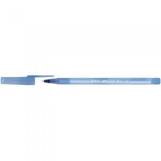 Długopis Bic Round Stick