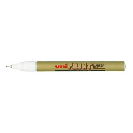 Marker olejowy UNI PAINT PX-203
