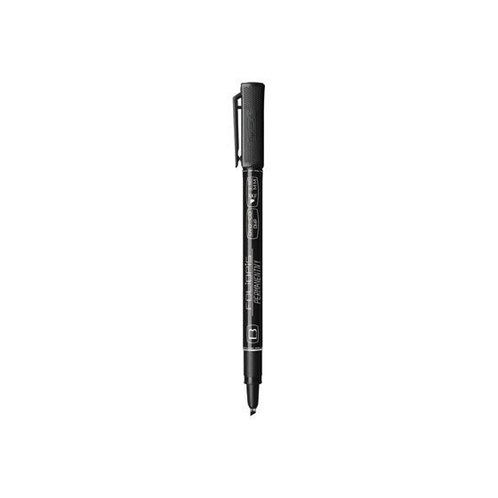 Foliopis Rystor 2,5mm FB-25