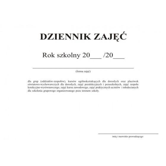 NISZCZARKA WALLNER FX510CD