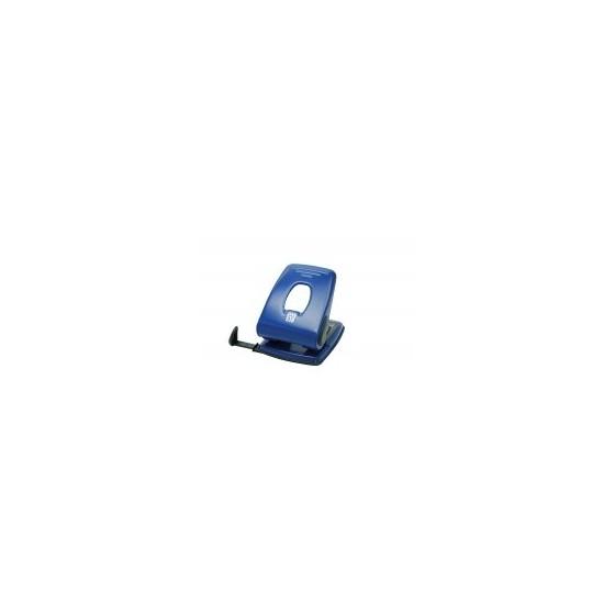CIENKOPIS LINE-UP OLIWKOWY SCHNEIDER 0,4 MM