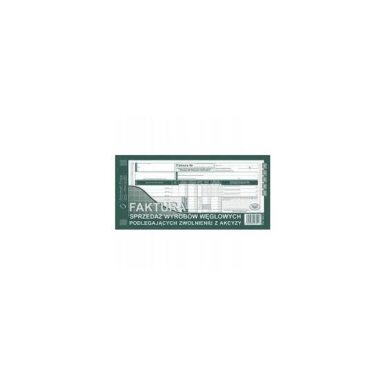 ETYKIETY UNIWERSALNE 105 X 148,0 MM/4 SAMOPRZYLEPNE