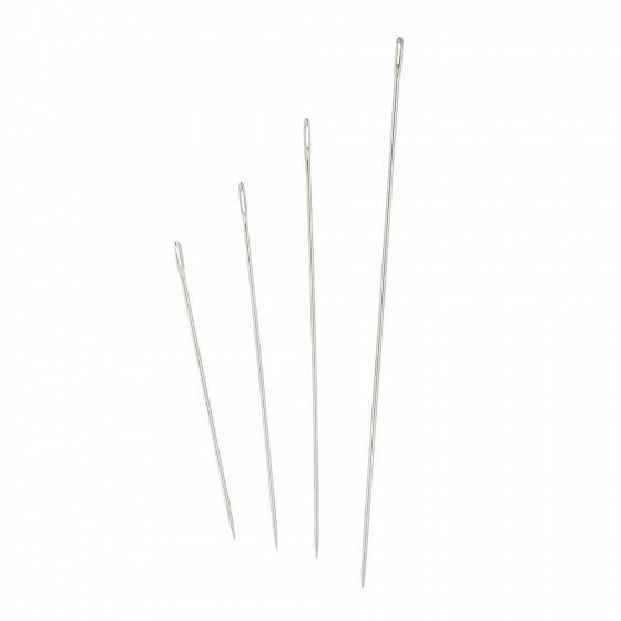 Ołówek z nakładką - zwierzęta