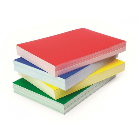 Zakreślacze fluorescencyjne STABILO BOSS PASTEL, 2-5mm, 6szt., mix kolorów