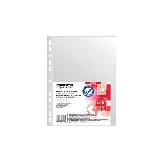 BATERIA CR2025 3V ENERGIZER ULTIMATE (2)
