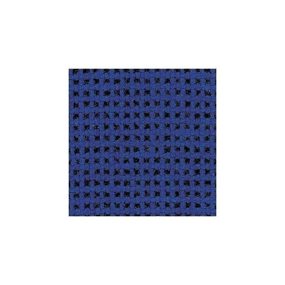 RACHUNEK ZA USŁUGĘ 2/3 A5 (S) TYPOGRAF